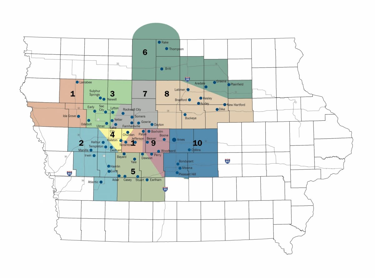 GMA full Iowa map for web 072019 vf
