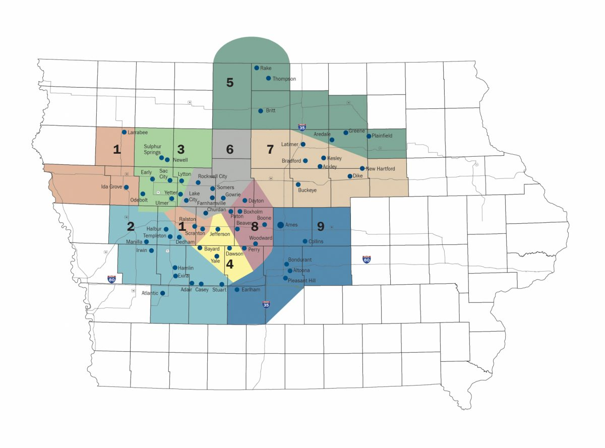 GMA full Iowa map for web 122019 vf