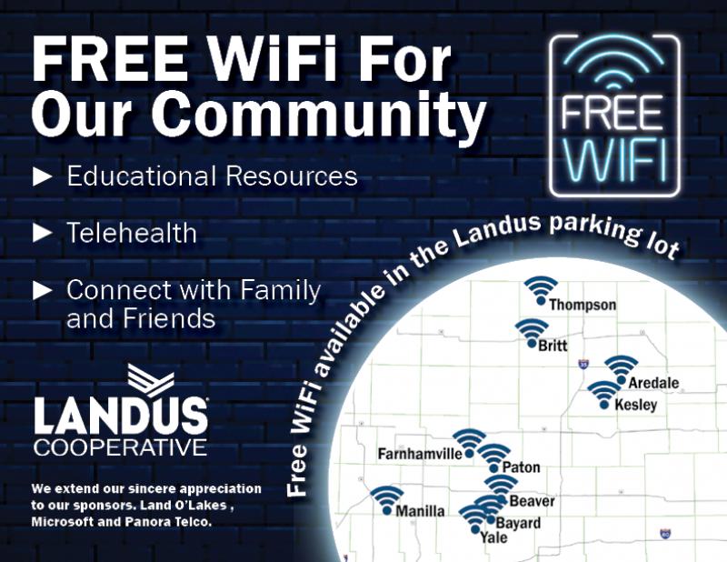 Covid Free Wi Fi 051520 vfvfvfvfvfvf