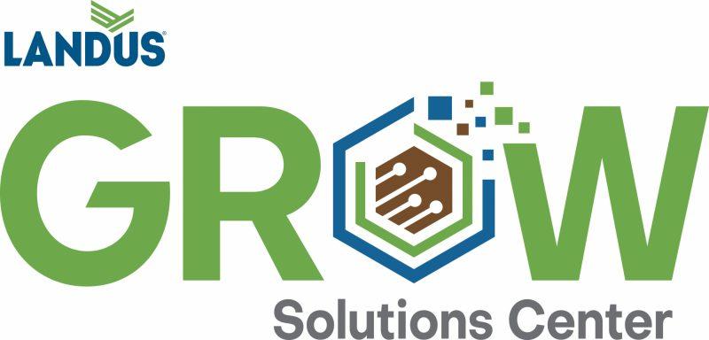 GROW Solutions Center
