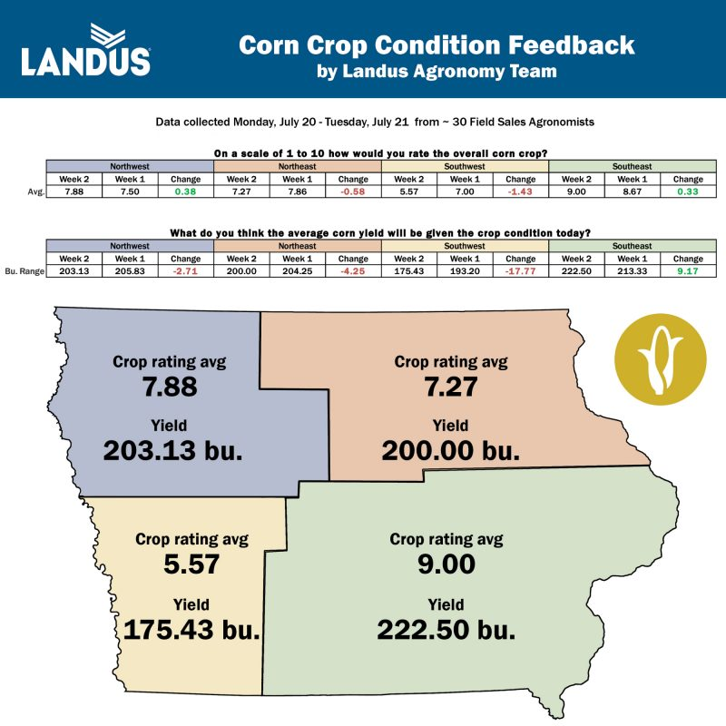 Grow on the Go Corn Crop Condition Feedback 072120 vf
