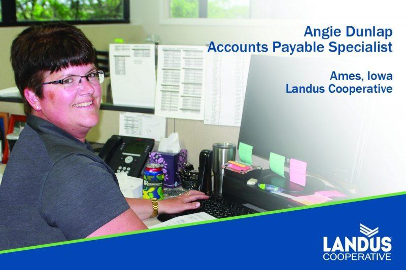HR Angie Dunlap Ames Employee Testimonial Website 070119 v12