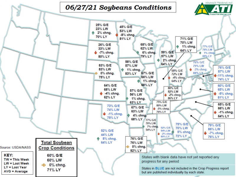 June 29 Map 2
