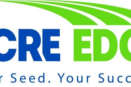 Acre Edge Logo With Tag 1024X407