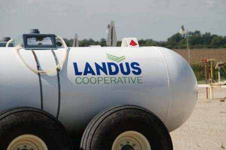 Anhydrous3