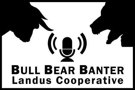 Bull Bear Banter resized for Web site