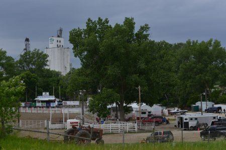Dayton Rodeo