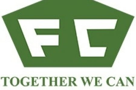 FC Logo Vector 364 TWC 01