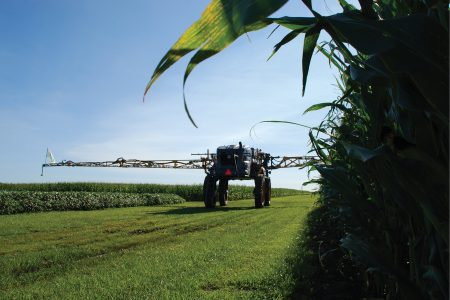 Fungicide Application Act On 071621 vf