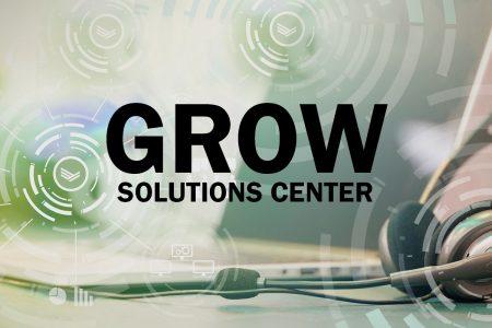 GROW Solutions Center Facebook 052421 v1