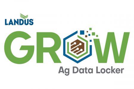 GROW Ag Data Locker