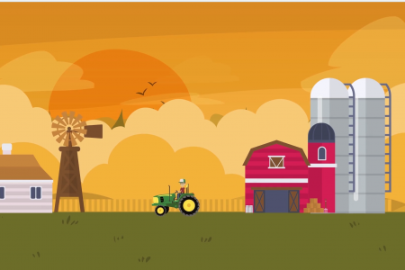 Grain Bin Safety video