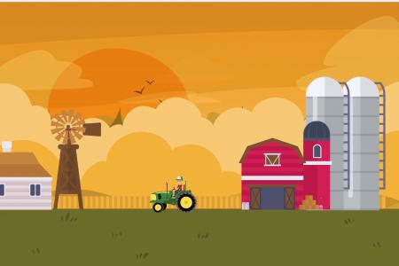 Grain Bin Safety video