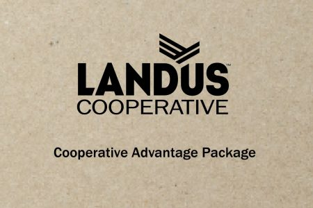 Grain Cooperative Advantage Folder 022816 Vf1