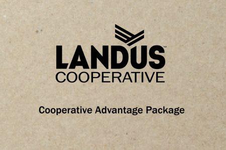 Grain Cooperative Advantage Folder 022816 Vf1