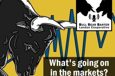 Grain Twitter Whats going on Bull