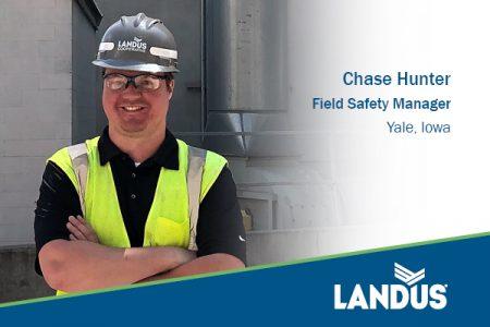HR Chase Hunter Employee Testimonial Website 070620 vf2