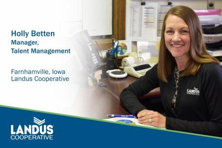 HR Holly Betten Employee Testimonial Website 030320 vf