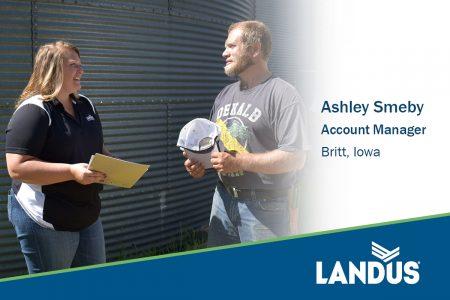 HR Testimonial Ashley Smeby 032221 vf