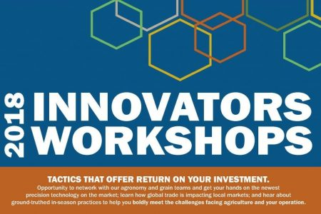 Innovators Workshops 121117 Vf 003 Page 1 E1515595015539 1024X669