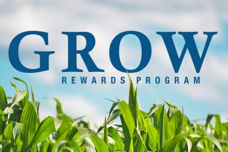 Landus GROW Rewards Program Facbook 12 22 20