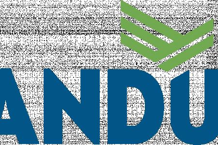 Landus Logo Color 1024X614