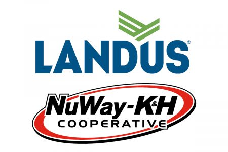 Landus and Nu Way KH Cooperative Web 040921 vf