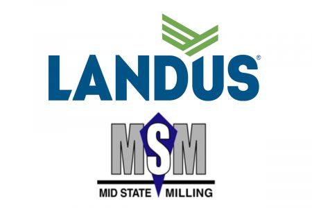Landus Mid State Milling 051021 vf