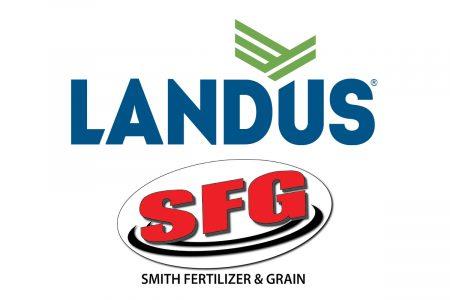 Landus SFG Facebook 070621 vf