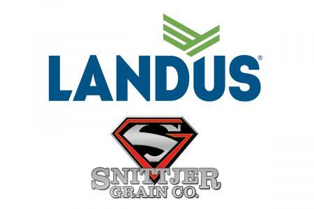Landus Snittjet 042821 vf