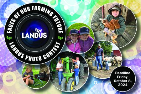 Photo Contest Facebook Sept 2021 vf