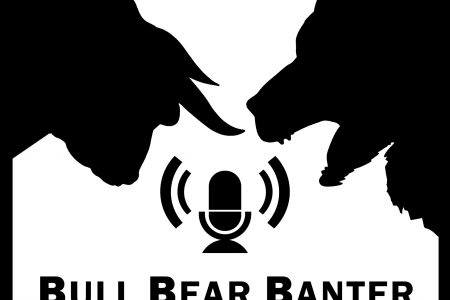 Podcast Bull Bear Bantor Channel Image 2048X2048 092718 Vf