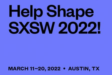 SXSW Date Graphic 081321
