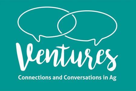 Ventures Logo  White On Teal Vf 1024X681