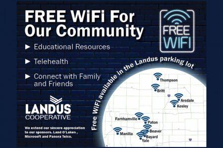 Wi Fi Website VFVFVF