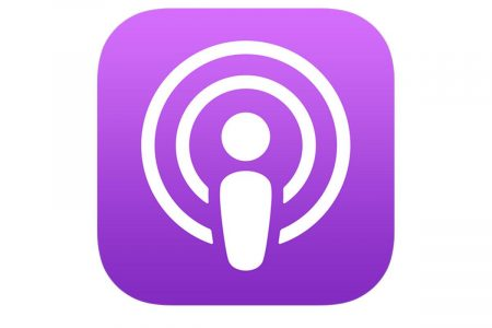 Apple podcast ios icon 100789634 large