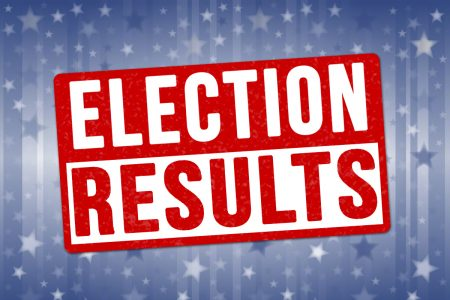 Electionresults