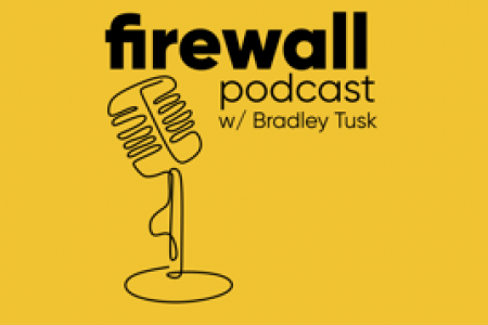 Firewall podcast