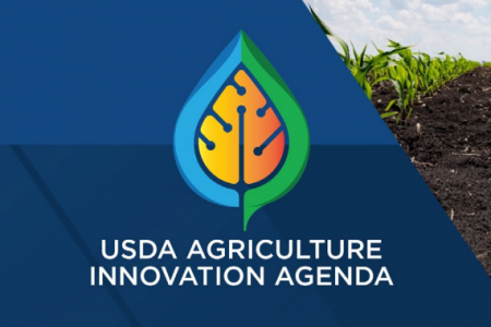 Usda innovation