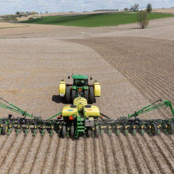 Johndeere Planting 51 1024X683