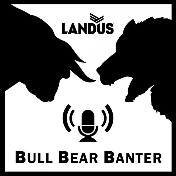 Podcast Bull Bear Bantor Channel Image 2048x2048 061620 vf updated 7w4hm